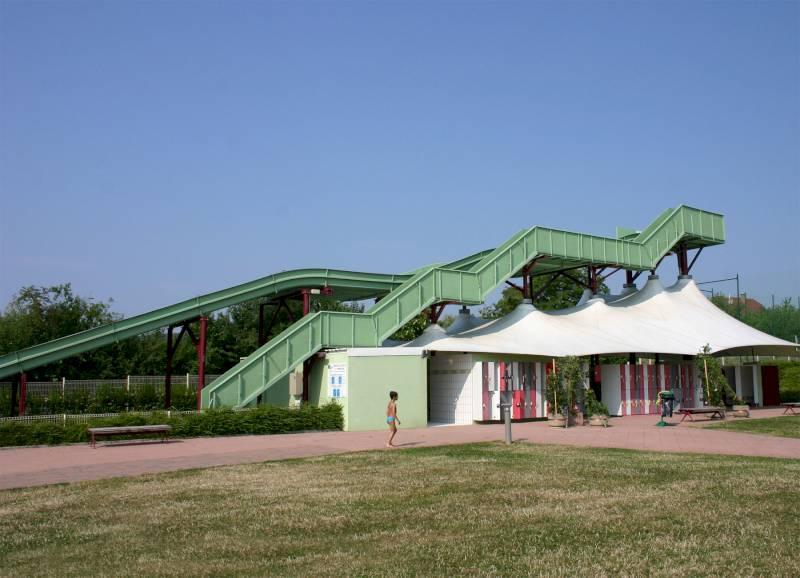 ©Communauté de Communes du Pays de Saverne. Photo non contractuelle